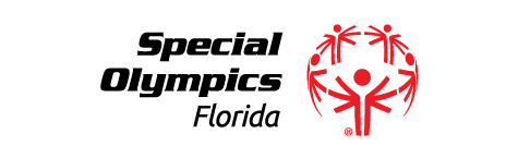 Special Olympics - Florida