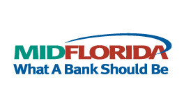 MID Florida Credit Union
