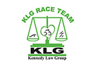 Kennedy Law Group