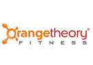 logo-orange-theory-fitness