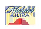 Michelob Ultra