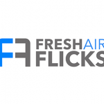 Fresh Air Flicks