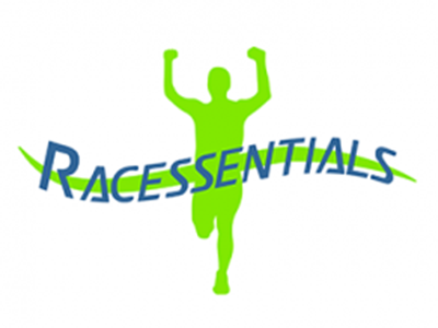 Race Essentials