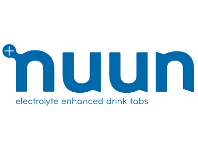 Nuun - Electrolyte Enhance Drink Tabs