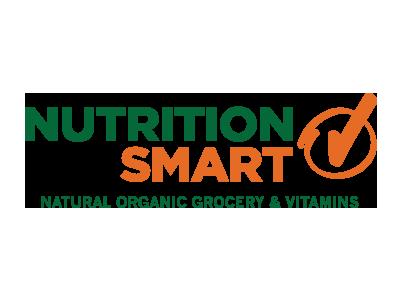 Nutrition Smart