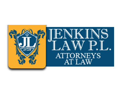 Jenkins Law Group