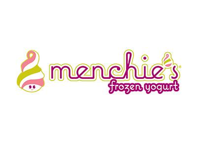 Menchie's Frozen Yogurt - Boot Ranch