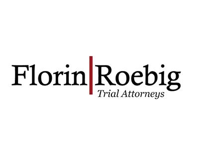 Florin Roebig - Trial Attorneys